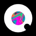 乐趣app官方手机版下载 v1.0.9.1