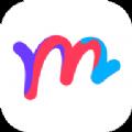 喵图app官方下载安装 v1.4