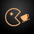玩家俱乐部app手机版下载 v1.0.0