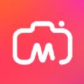 美神相机app软件下载 v1.6.4
