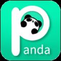熊猫微校官方app下载 v1.0.8