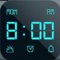 鎖屏時鍾app手機版軟件下載 v2.3.10