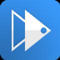 动画大师app软件手机版下载 v2.5.2