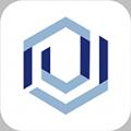 gogo金融官方手机版下载app v1.0.0