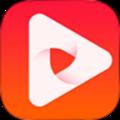 千月影视官方app手机版下载 V0.0.70