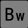 黑白隐藏图软件官方版app下载 V1.4.1