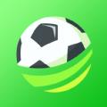 亮�]app下�d v1.0.9