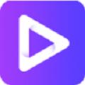 快妖精短视频app官方版下载 v4.1.51.0703