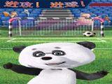 玛莎与熊的足球无限金币内购破解版 V1.0