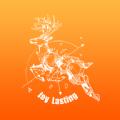 玩美生活馆app手机版下载 v1.1