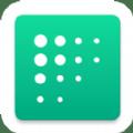 fcoin交易所注册挖矿软件app地址 v1.0