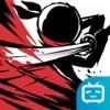 忍者必须死3哔哩哔哩b服最新版本 v1.0.88