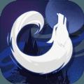 游卡狼人对决手游官方正版 v1.0.11