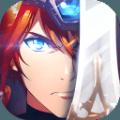 梦幻模拟战国际版官方最新版下载 v1.26.30