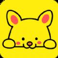 哔哩桌宠官方版app下载 v1.0.2