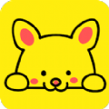 �袅ㄗ��官方版app下�d v1.0.2