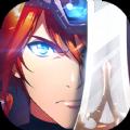 梦幻模拟战手游下载腾讯QQ应用宝版 v1.26.30