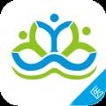 健康�����t生版app官方下�d v1.2.3