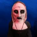 恐怖的鬼修女2游戏官方安卓版下载(The Nun 2) v1.0