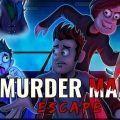 谋杀商场逃脱游戏安卓版下载 v1.0.7