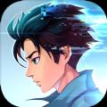 海姆达尔游戏官方正式版下载 v1.0.3