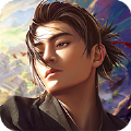 同人游戏战棋水浒官方最新版 v1.0.6
