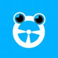 蛙蛙学车网官方版app下载 v1.6.10