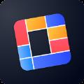 尬屏短视频官方app下载安装 v1.0.01.00