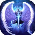 只狼游戏官方手机版 v1.0