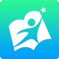 苗苗教育网络空间平台app手机版下载 v3.5.5