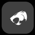 YL�g�[器app手�C版下�d v0.0.2