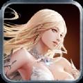 奇迹之光手机官网正版游戏 v0.0.0.1