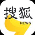 搜狐资讯版app官方版下载安装 v8.35.3