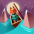 狐狸漂流Magic River游戏安卓版下载 v1.0