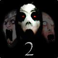 恐怖地下室2中文版