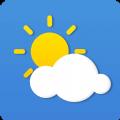 小虎天气官方版app下载 v1.0.0