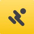 趣步app最新版本下载3.1.0