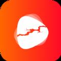 地震小视频官方版app下载 v1.0.1