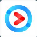 优酷7.3.8版本app下载 v10.0.30