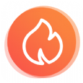 尤物社区app