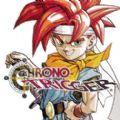 CHRONO TRIGGER手机版游戏最新版下载 v2.0.4