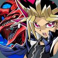 决斗之城2游戏官方网站 v1.4.7