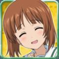 少女与战车集结大家的战车道游戏安卓中文版 v1.0.0