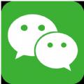 微信未�x消息�^像�D片制作app下�d v1.1