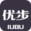 ��步�w育app官方下�d v1.1.1