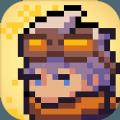 11游侠游戏官方安卓版 v1.06