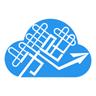 市民云口罩�A�sapp官方版下�d v6.6.9