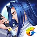 侍魂胧月传说手游版正式版 v1.10.0
