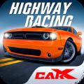 CarX Highway Racing破解版