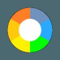�C萃�g�[器app手�C版下�d V1.0